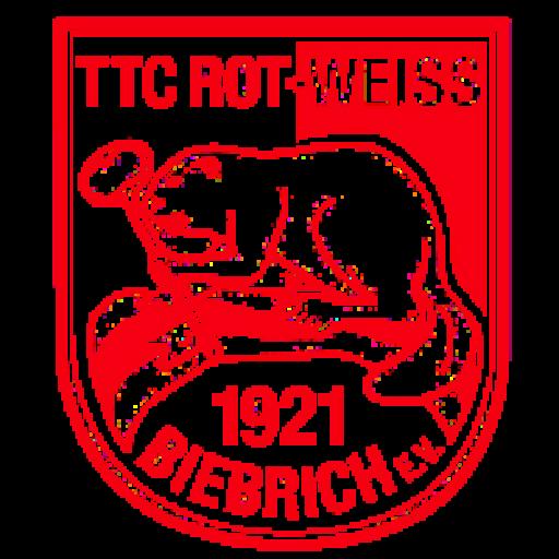 cropped-ttc_rw_biebrich_logo-1