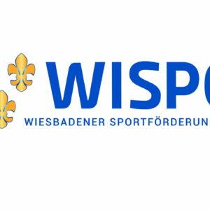 Wispo Wiesbadener Sportförderung e.V