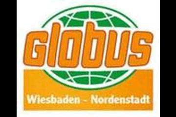Globus Nordenstadt