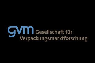 GVM Gesellschaft für Verpackungsmarktforschung mbH in Mainz