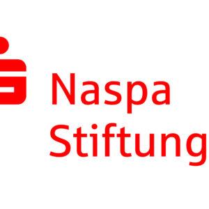 Naspa Stiftung